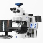 Shuttle & Find for Material Analysis from Carl Zeiss