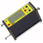 Portable Surface Roughness Tester SRG-4500 from Phase II