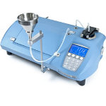Pro-Juice Refractometer From Bellingham + Stanley