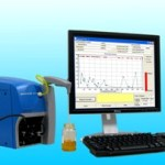 LaserNet Fines Q200 Bench-top Particle Analysis Instrument From Spectro Incorporated