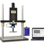 eXpert 3910 Series Dynamic Testing Machine from Admet