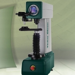 FH1 Series of Rockwell and Universal Hardness Testers from Tinius Olsen