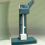 IT406 High Energy Pendulum Impact Tester from Tinius Olsen