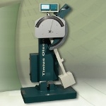 IT542 High Energy Pendulum Impact Tester from Tinius Olsen