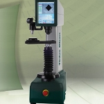 FH2 Series of Rockwell and Universal Hardness Testers from Tinius Olsen