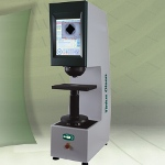FH8 Series of Universal Hardness Testers from Tinius Olsen