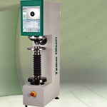 FH10 Series of Universal Hardness Testers from Tinius Olsen