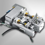 MTI Instruments SEMtester - Tensile, Compression, Bending and Fatigure Testing for AFM, SPM, SEM and Optical Microscopes