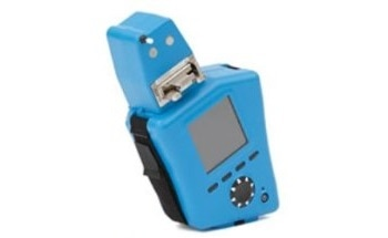 FluidScan Q1100 Handheld Infrared Oil Analyzer from Spectro Inc