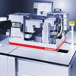 Advanced Nanostructure Analysis - The SAXSpace Nanostructure Analyzer from Anton Paar