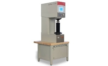 Universal Hardness Testing Machine - ZHU topLine from Zwick