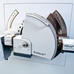 ScatterX78 for Analysis of Nanomaterials from PANalytical Instruments