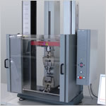 Zwick ProLine Materials Testing Machine
