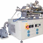 Arc Plasma Deposition Systems from ULVAC