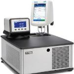 DV3T Touch Screen Rheometer from Brookfield Engineering