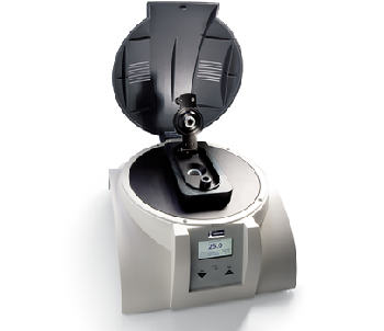 VASCO  - Portable Particle Size Analyzer