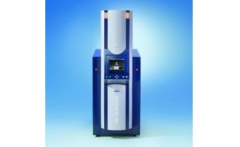 N8 HORIZON - Compact Small Angle X-ray Scattering System from Bruker