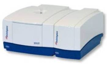 Contactless Check Weighing for Pharmaceutical Applications – the minispec mq-one Check Contactless Weighing