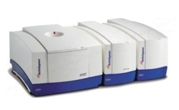 Contrast Agent Analysis from Bruker - The Minispec Contrast Agent Analyzer