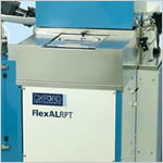 Oxford Instruments Plasma Technology: FlexAL Atomic Layer Deposition Tool