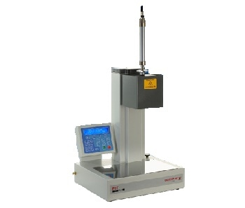 Davenport PETPlus Intrinsic Viscosity Measurement Instrument from Lloyd Instruments