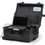 Portable Digital X-ray System - BoltXPro from Vidisco