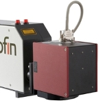 PowerLine E Series Laser Marking Systems from Rofin