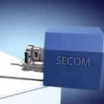 SECOM Platform – Integrated Correlative Microscopy