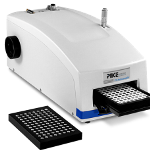 X, Y Autosampler for High Efficiency Sample Loading