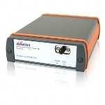 Versatile UV-Vis Fiber-Optic Spectrometer - AvaSpec-ULS2048 Starline