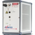 High Sensitivity Raman Spectrometers - AvaRaman System from Avantes