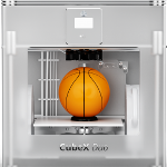 CubeX™ Personal 3D Printer from 3D Systems