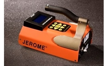 Hydrogen Sulfide Analyzer - Jerome® J605