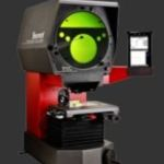 Vertical Benchtop Optical System – Enhance Performance for Non-Contact Measurements
