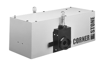 Motorized Monochromator for High-performance and Research Applications - CS130 from Oriel