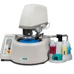 Advanced Grinder/Polisher - GPX300  from Leco