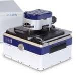 MFP-3D Infinity: High Performance Atomic Force Microscope from Asylum Research
