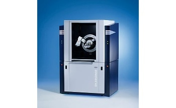 The New D8 ADVANCE All Purpose X-Ray Diffraction System from Bruker AXS