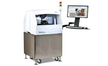 Dektak XTL from Bruker - Large Sample Stylus Profiler System for Wafer Production