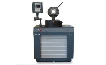 Zwick's Sheet Metal Testing Machines