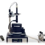 NTEGRA Aura: Scanning Probe Microscope from NT-MDT