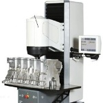 DuraVision: Fully Automatic Hardness Testing for Brinell, Vickers, Knoop and/or Rockwell Hardness Testing