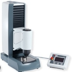 DuraJet: Table Top Hardness Tester with Extended Load Range from Struers