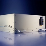 Solstice® AceTM High-Energy Ultrafast Amplifier from Spectra-Physics
