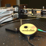 MICRO Spectra Education Kit from Resolution Spectra Systems