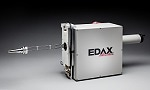Low Energy X-Ray Spectrometer from EDAX