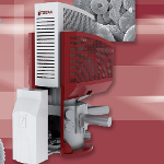 MIRA3 LM - PC Controlled FE SEM with Excellent Optical Properties, Flicker-Free Digital Image and Super Clarity