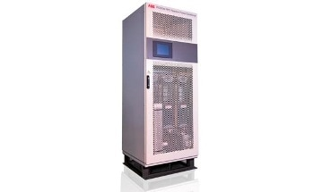 Improving Power Quality in Commercial and Industrial Electrical Installations with the PCS100 RPC from ABB