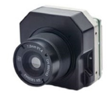 FLIR Tau 2 Uncooled Cores Thermal Imaging Cameras