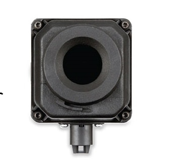 FLIR PathFindIR II Thermal Night Vision Camera